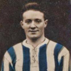 Ivor Jones