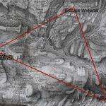 The Rheidol Triangle