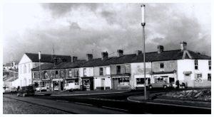 9 Victoria Street 1967